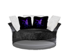 !PC! Chat-Cuddle Couch