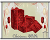 Red Gifts V2