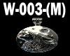 W-003-(M)