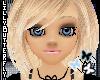 [L] AshBlonde Trish