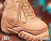 e Lovely Sneaker!