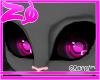 Midnat | Eyes >