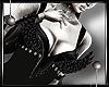 _ShadowStretcher Dress