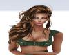 Hair Rootbeer 5
