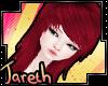 Harley quinn v4 Hair