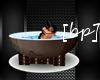[bp] Closer Tub
