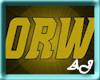 Osiriens Radio World 2