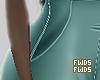 f. Mint Flares