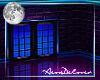  AD  Tiny NightClub