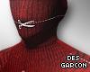 G- By DesGarcon