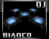 Circuit DJ ROOM
