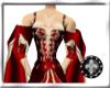 [WK] Lady Athena