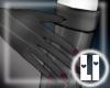 [LI] CEO Gloves 2