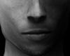 Tyler Durden (pending..)