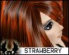 -cp HiKARI Strawberry