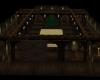 The Barbarian Tavern