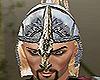 Eomer Helmet version 2