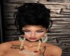 MSA Marline Black