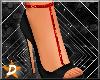 [D] Charlies Party Shoe