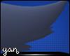 [F] Slothy Tail v1