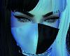 |Anu|B.W Mask*F