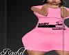 {R}RL Baby Loading Pink