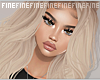 F. Kathrin Blonde