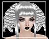 Guardian Hair