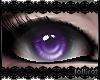 .L. i03 Violet