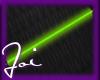 *Joi* WG Neon Lights