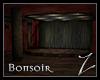 [Z] Bonsoir Club
