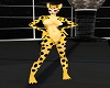Cheetah Avi F