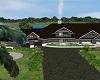 123 Lake House
