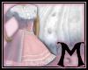 Pink Sweet Lolita