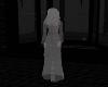 pretty ghost