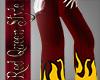 [RQS] Erza Scarlet Pant