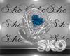 eSKeEngagementRing4