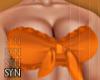 Ruffled Top | Mango