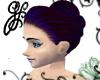 GF-Blueberry Elegance