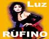 Luz Casal-Rufino