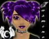 [X] Royal Jasmine