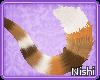 [Nish] Trix Tail 3