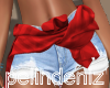 [P]Belle waist sweater 2