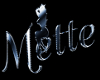 MS~Mette Sign