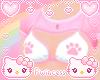 ♡ pet