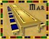 ~Mar Ancient Feast Table