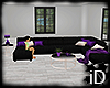 iD: DMac Large Sofa