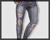 Skinny jeans Nin