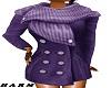 Coat Wool V2