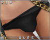 A| Undies |REP